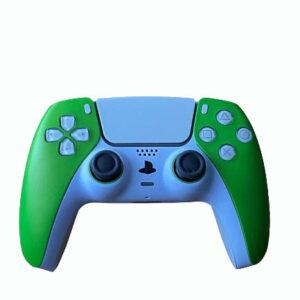 Dark Pro Green