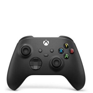 Xbox Pro Black