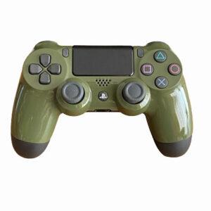 Dark Pro Army Green
