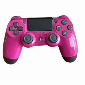 Dark Pro Pink