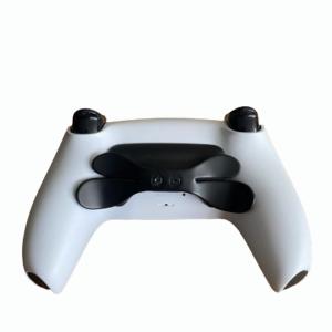 Dark Ps5 Pro/Spider White