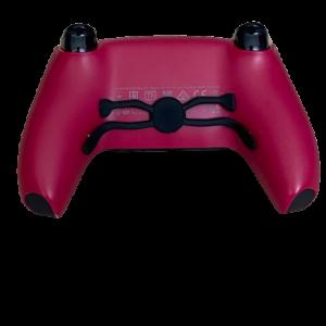 Dark Pro/Spider Red